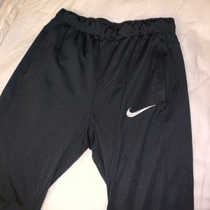 Nike Dri-Fit Women's Joggers